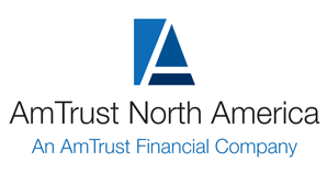 AmTrust North America Payment Link