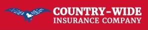 Country Wide Insurance Company
